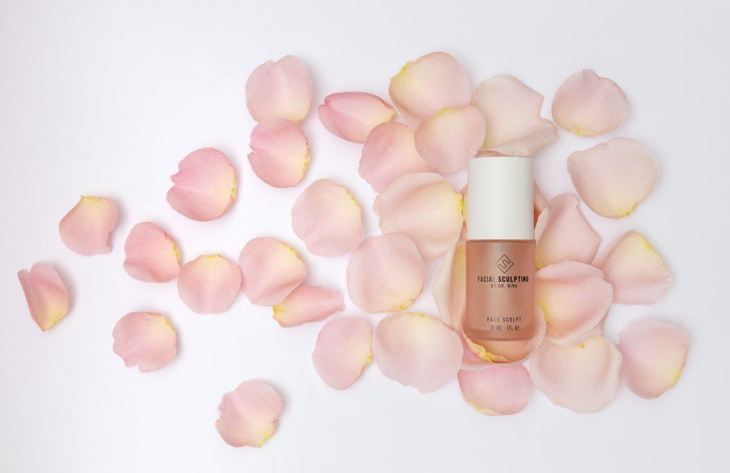 best serum for radiant skin