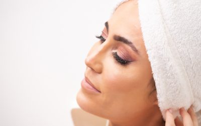 Radiant Skin: Dr Nina's Tips for a Glowing Complexion