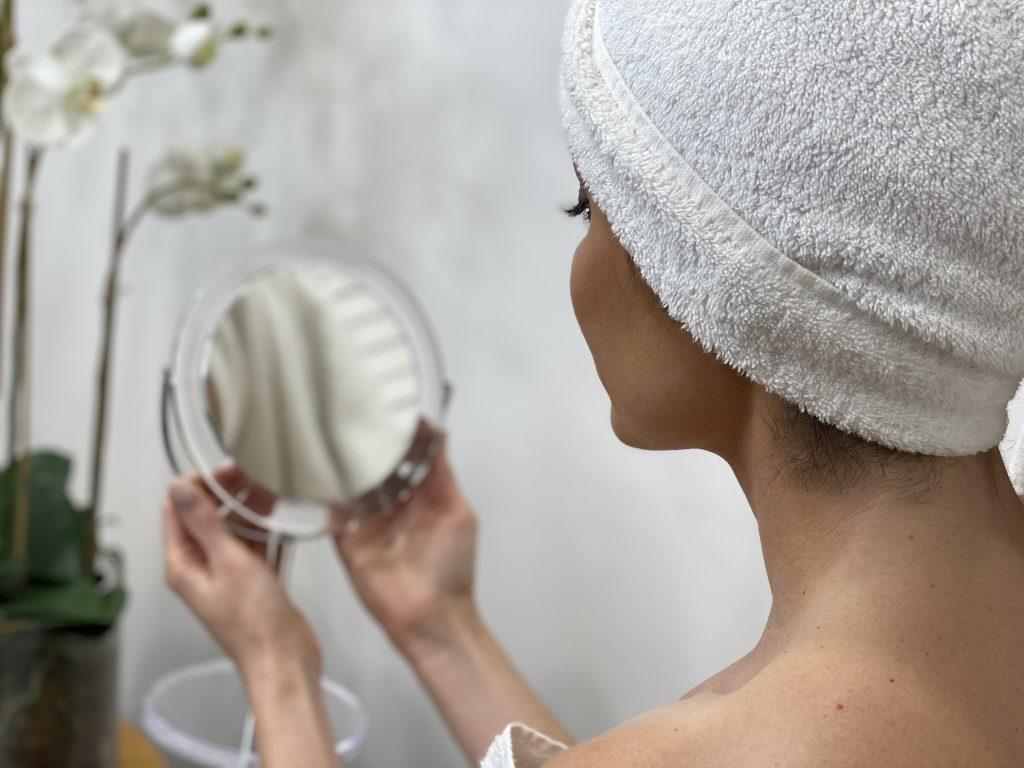 salicylic acid skin benefits